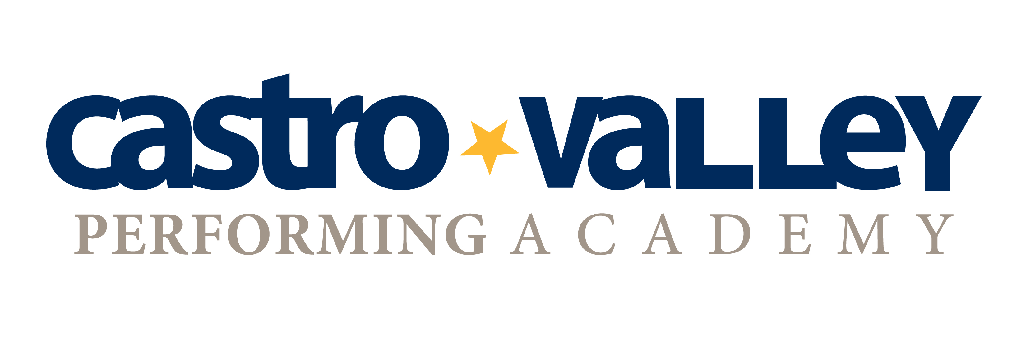 CASTRO VALLEY PA 2017_ COLOR Logo