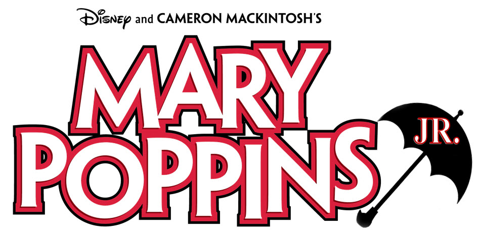 MaryPoppinsJr logo 3