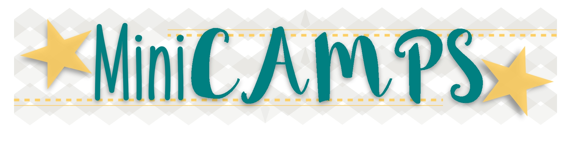 Mini Camps Logo