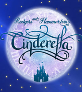 Cinderella_for_ITW_Pgm small